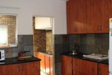 3 Bedroom Townhouse for sale in Edelweiss 1036707 : photo#32