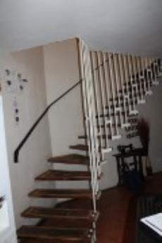3 Bedroom Townhouse for sale in Edelweiss 1036707 : photo#4