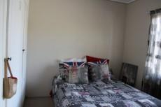 3 Bedroom Townhouse for sale in Edelweiss 1036707 : photo#13