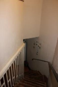 3 Bedroom Townhouse for sale in Edelweiss 1036707 : photo#20