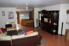 3 Bedroom Townhouse for sale in Edelweiss 1036707 : photo#21