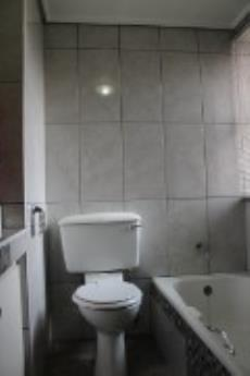 3 Bedroom Townhouse for sale in Edelweiss 1036707 : photo#7