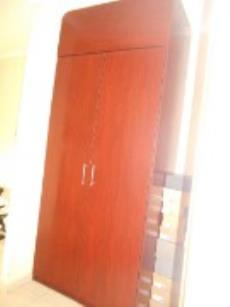 2 Bedroom Townhouse for sale in Norkem Park Ext 2 1036777 : photo#4
