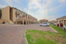 2 Bedroom Townhouse for sale in Norkem Park Ext 2 1036777 : photo#19