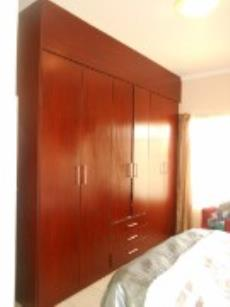 2 Bedroom Townhouse for sale in Norkem Park Ext 2 1036777 : photo#5