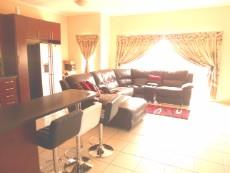 2 Bedroom Townhouse for sale in Norkem Park Ext 2 1036777 : photo#1