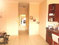 2 Bedroom Townhouse for sale in Norkem Park Ext 2 1036777 : photo#3