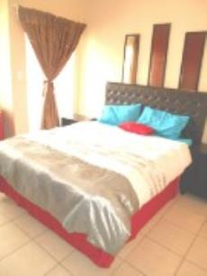 2 Bedroom Townhouse for sale in Norkem Park Ext 2 1036777 : photo#6