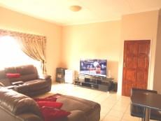 2 Bedroom Townhouse for sale in Norkem Park Ext 2 1036777 : photo#2