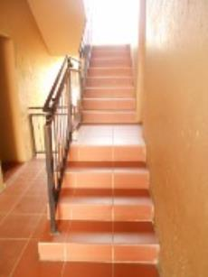 2 Bedroom Townhouse for sale in Norkem Park Ext 2 1036777 : photo#12