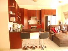 2 Bedroom Townhouse for sale in Norkem Park Ext 2 1036777 : photo#0
