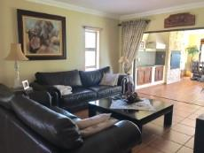 3 Bedroom House for sale in Midstream Estate 1036799 : photo#5