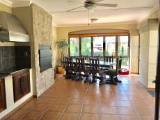 3 Bedroom House for sale in Midstream Estate 1036799 : photo#7