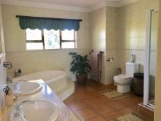 3 Bedroom House for sale in Midstream Estate 1036799 : photo#17