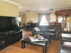 3 Bedroom House for sale in Midstream Estate 1036799 : photo#6