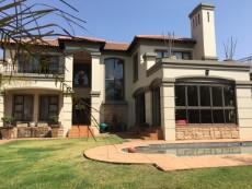 3 Bedroom House for sale in Midstream Estate 1036799 : photo#0