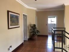 3 Bedroom House for sale in Midstream Estate 1036799 : photo#9