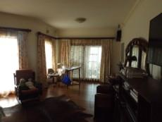 7 Bedroom House for sale in Bettys Bay 1036841 : photo#41