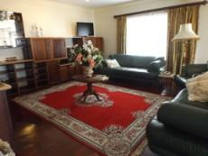 7 Bedroom House for sale in Bettys Bay 1036841 : photo#1