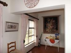 7 Bedroom House for sale in Bettys Bay 1036841 : photo#8