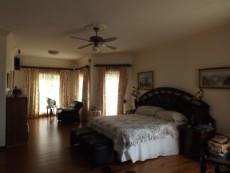 7 Bedroom House for sale in Bettys Bay 1036841 : photo#16