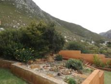 7 Bedroom House for sale in Bettys Bay 1036841 : photo#58