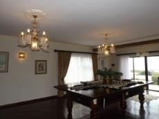 7 Bedroom House for sale in Bettys Bay 1036841 : photo#54