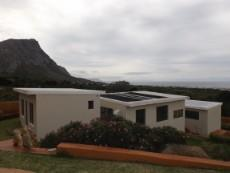 7 Bedroom House for sale in Bettys Bay 1036841 : photo#57