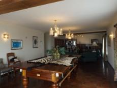 7 Bedroom House for sale in Bettys Bay 1036841 : photo#55