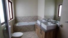 3 Bedroom House for sale in White River 1036878 : photo#11