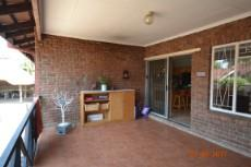 4 Bedroom House for sale in White River 1036899 : photo#18