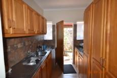 4 Bedroom House for sale in White River 1036899 : photo#13