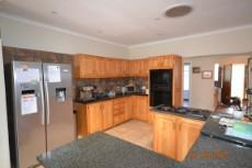 4 Bedroom House for sale in White River 1036899 : photo#21