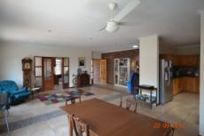 4 Bedroom House for sale in White River 1036899 : photo#22