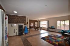 4 Bedroom House for sale in White River 1036899 : photo#24
