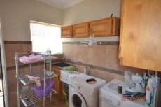 4 Bedroom House for sale in White River 1036899 : photo#11
