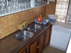 4 Bedroom House for sale in Franskraal 1037293 : photo#8