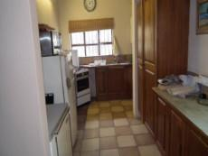 3 Bedroom House for sale in Marloth Park 1037297 : photo#5