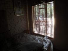 3 Bedroom House for sale in Marloth Park 1037297 : photo#10