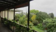 6 Bedroom House for sale in Plattekloof 1037459 : photo#10