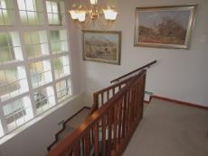 6 Bedroom House for sale in Plattekloof 1037459 : photo#20