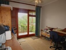 6 Bedroom House for sale in Plattekloof 1037459 : photo#15