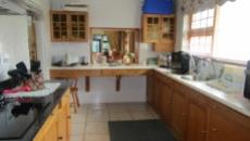 6 Bedroom House for sale in Plattekloof 1037459 : photo#4