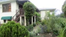 6 Bedroom House for sale in Plattekloof 1037459 : photo#22
