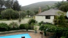 6 Bedroom House for sale in Plattekloof 1037459 : photo#28