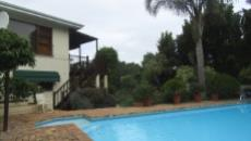 6 Bedroom House for sale in Plattekloof 1037459 : photo#30
