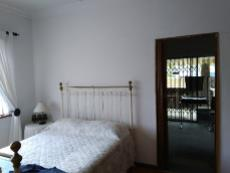 4 Bedroom House to rent in Hartenbos 1037483 : photo#14