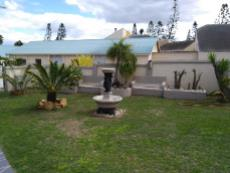 4 Bedroom House to rent in Hartenbos 1037483 : photo#20
