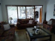 4 Bedroom House to rent in Hartenbos 1037483 : photo#9