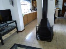4 Bedroom House to rent in Hartenbos 1037483 : photo#10
